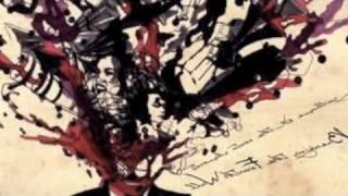 Guillaume & The Coutu Dumonts - Mindtrap