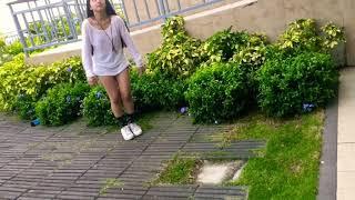 Video HAYAAN MO SILA DANCE CHALLENGE Girl Version Cover By: Jaira Combalicer download MP3, 3GP, MP4, WEBM, AVI, FLV Februari 2018