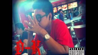 New Song 2013!! D-k ft. Kervin - Inspi Produced by:Wat's Da G? Prod...