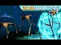Das regt auf!! | Folge 16 | Subnautica