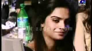 akhyaan-nu-rehn-day-tribute-to-reshma-in-lux-style-awards---atif-aslam-flv