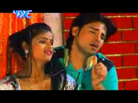 Hair Band Wali Bhojpuri Album