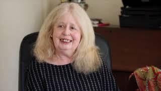 Susie Shiner - Animal Communicator