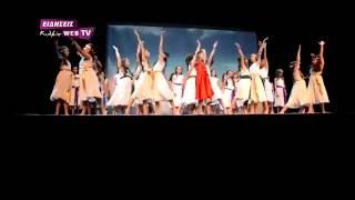 2ο Δημοτικό Κιλκίς: Απόψε το τραγούδι θα `ναι σαν προσευχή-Eidisis.gr webTV
