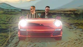 TM Bax - Ni Copito (Клипхои Эрони 2020)