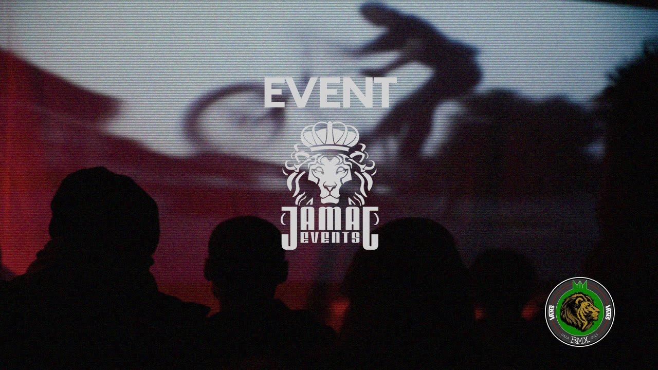 Polska Gala BMX 2015 - Event
