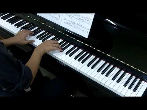 Download PDF - Bastien - Piano Literature Volume Two ...