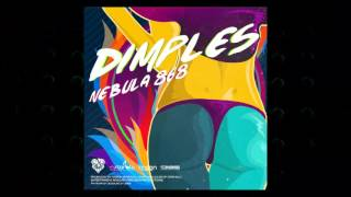 nebula868 dimples 2016 music release