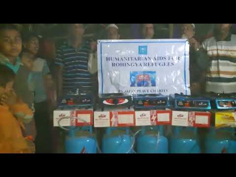 Japan Peace Charity - Videos gallery -10