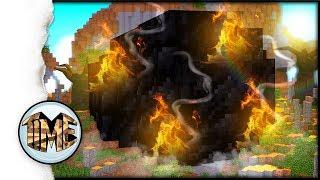 Meteor suche für das ME-System! | Minecraft Time #06