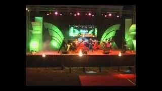 Peeloon :: Sandeep Batraa