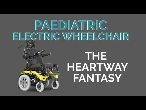 paediatric-electric-wheelchair-for-children---the-fantasy
