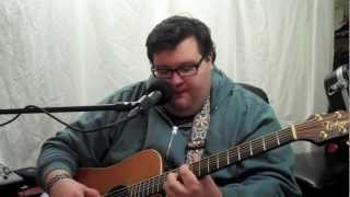 Video Blackbird - The Beatles (Cover) by Austin Criswell and Vlog download MP3, 3GP, MP4, WEBM, AVI, FLV Januari 2018