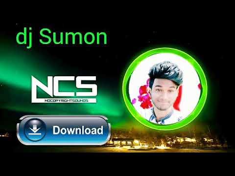 All_Of_Dance_Arabic_Remix_2k18_Party_Mix_Dj_Arjun_Raj_Mix - DJ Sumon Das