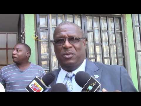 One Caribbean - TCT News 16 8 16