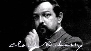 Claude Debussy plays Debussy | Clair de Lune | Préludes | Images | Estampes | Arabesques | Rêverie - Stafaband