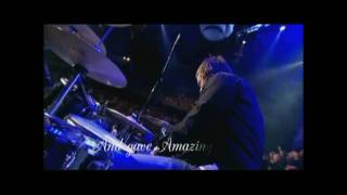Hillsong Worthy is the lamb HD Version Hillsong (You are my world) DVD Worship and Praise Songs