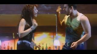 Karle Baby   Dance Wance{www.ddaddict.com}