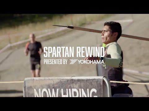 #SpartanRewind: 2016 US Championship Breckenridge Beast