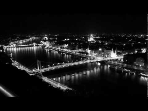 Ripperton feat. Van Hai - City Lights (Original 12'' Mix)