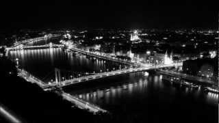 Ripperton feat. Van Hai - City Lights (Original 12