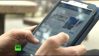 В одном клике от новой демократии: израильская молодежь меняет законы через соцсети