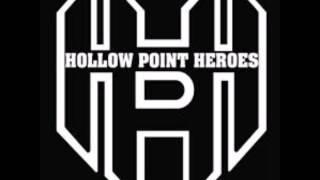 Скачать Hollow Point Heroes Circus Sideshow Lyrics In Description