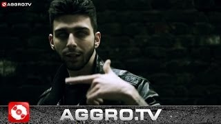 Repeat youtube video PUNCH AROGUNZ - OPFERJUNGE (OFFICIAL HD VERSION AGGROTV)