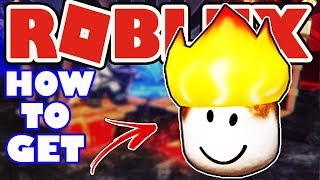 [EVENT] How To Get Marshmallow Head - Roblox Summer Tournament Event 2018 - Spawn Wars (Bed Wars)