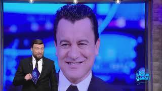 Fekret Sami Fehri S03 Episode 01 19-09-2020 Partie 01