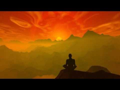 Relax e Meditaçao - Lauro Trevisan