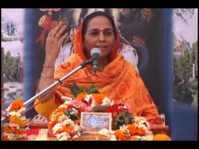 Shiv katha Kamboi kavi Patr 021 Rashmikaben Patel