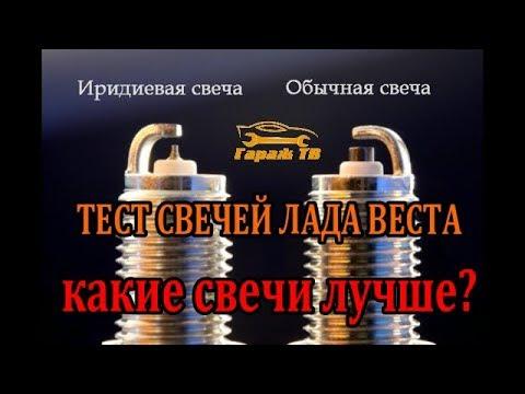 В интернет-магазине ozon. Ru в наличии свечи для торта по привлекательной цене с доставкой по всей россии. Товары из раздела свечи для торта.