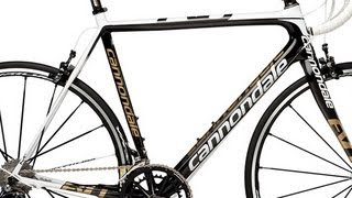 Repeat youtube video Cannondale SuperSix EVO Shimano Dura Ace 9000 Mechanical Review