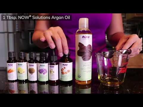 diy-nail-&-cuticle-oil-made-with-argan-oil-&-essential-oils
