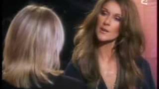 Celine Dion Ziggy English Version