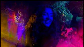 Devahni - Cold Air (Official Music Video)