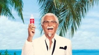 KFC thinking outside of the bucket with 'extra crispy sunscreen'