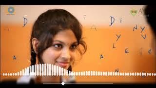 Kannukulle nee khadalan  || #bgmadda || Tamil ringtones