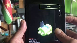 android 8.1 for Nexus 7 wifi & 3G  Latest best Rom  Amazing MOD sept 2019