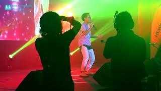[Performance Video] SOS Children's VIllages Philippines: 2018 Casa Night Benefit Concert