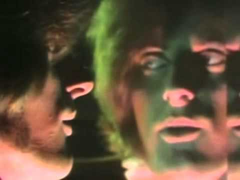 crimson and clover tommy james and the shondells