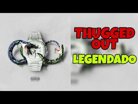 YNW Melly & Kodak Black – Thugged Out ( Legendado )