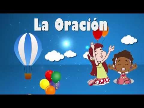 Recurso para enseñar a los niños a orar - YouTube   480 x 360 jpeg 17kB