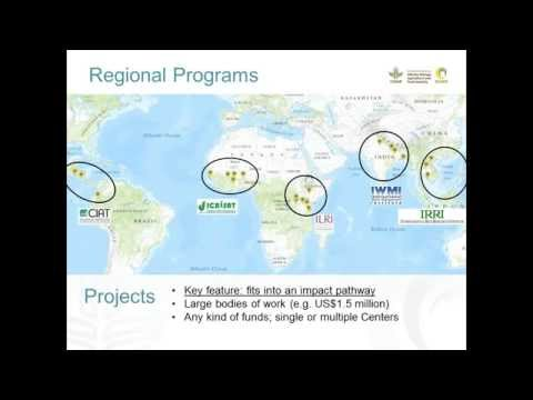 Results-based management for climate resilience and mitigation. Examples from South Asia