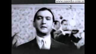 Tango - Tres esquinas