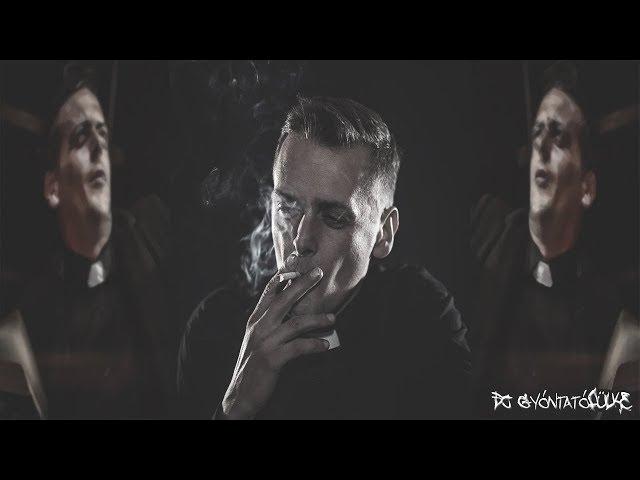 DJ Gyóntatófülke - Jóskatya áldást küld és elküldi