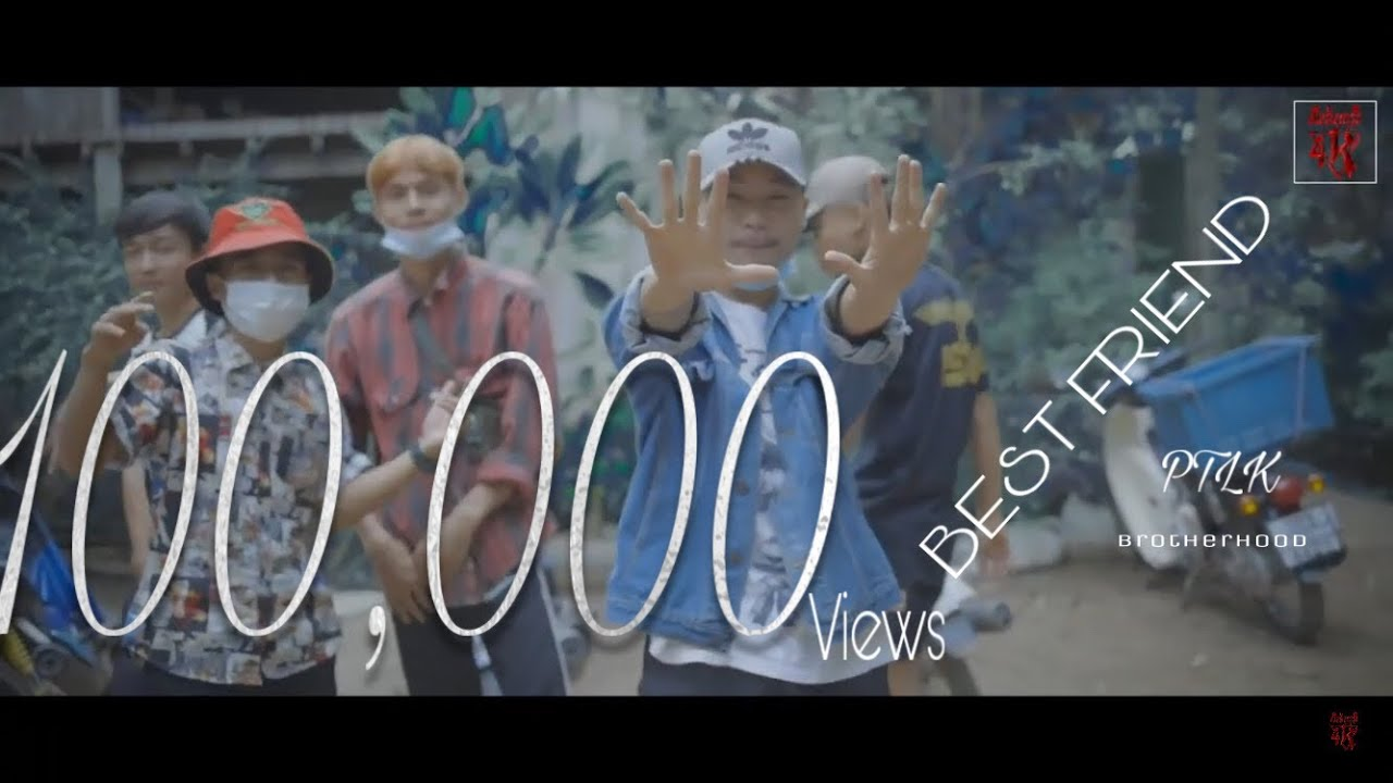 "Download karen hip hop new song 2021 "" M2 x Doh Two x BN x Eh Klay - တံၤသကိးဖိ (Prod by KSM)"