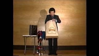 この商品はマジックファンタジア、 http://magicfan.shop21.makeshop.jp...