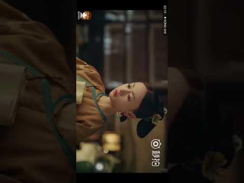 Diên Hy Công Lược Trailer tập 59 ( Bản RAW)
